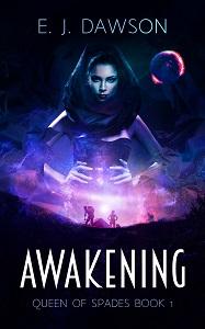Awakening final ebook cover(1)
