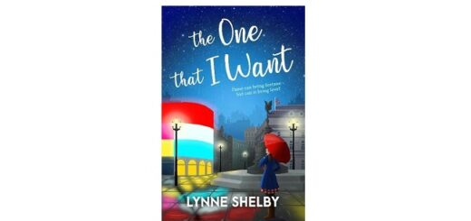 Feature Image - The One that I want by Lynne Shelby