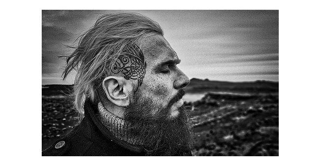 Feature Image - bjorn larssen