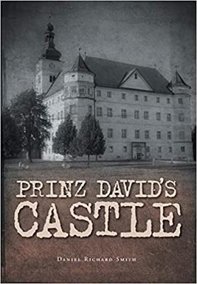 Prinz davids' Castle by Daniel Smith