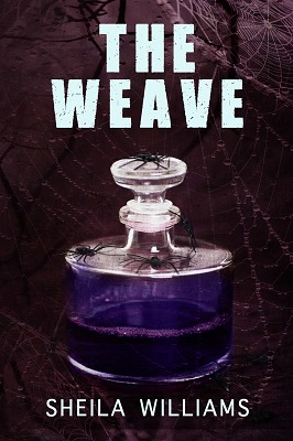 The Weave by Sheila Williams