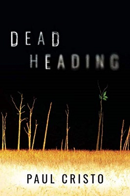 Deadheading by Paul Cristo