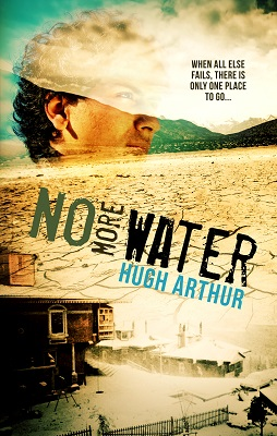 No More Water by Hugh Arthur