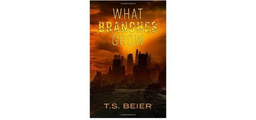 Feature Image - What-Branches-Grown-by-T.S.-Beier