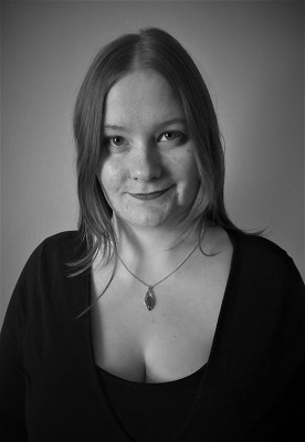 Georgina Jeffery Favourite Folklore Finds