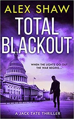 Total Blackout by Alex Shaw