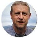 Ian Boyd