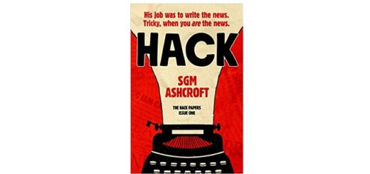 Feature Image - Hack by SGM Ashcroft