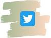 Twitter new 2021