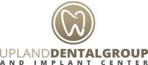 Upland Dental Group and Implant Center