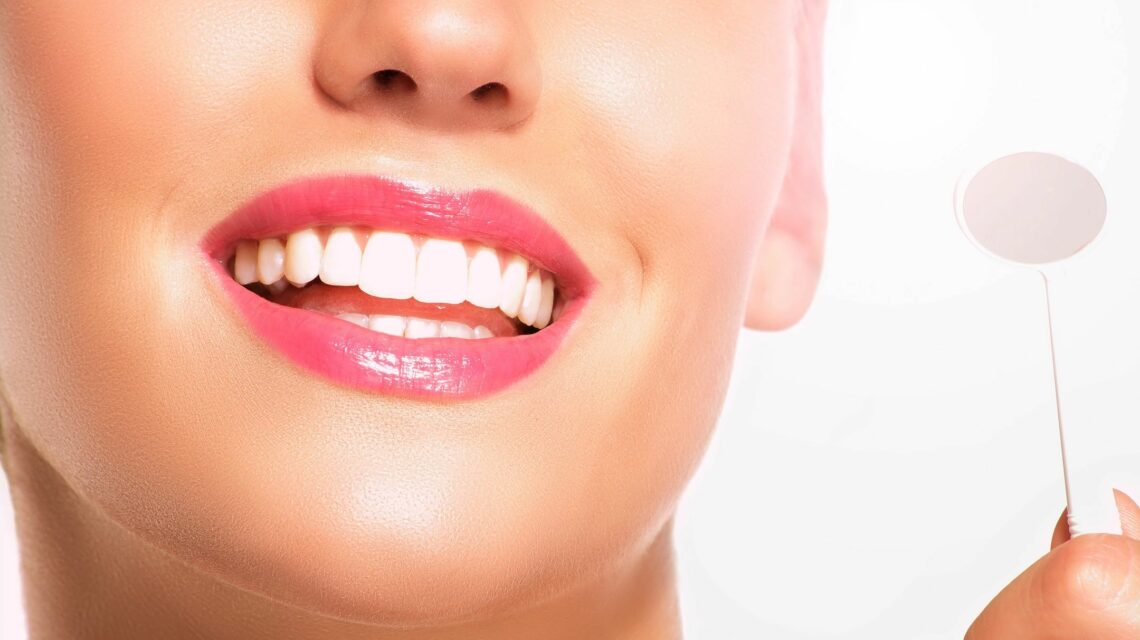 What Is The Cost Of Teeth Whitening Upland Dental Group And