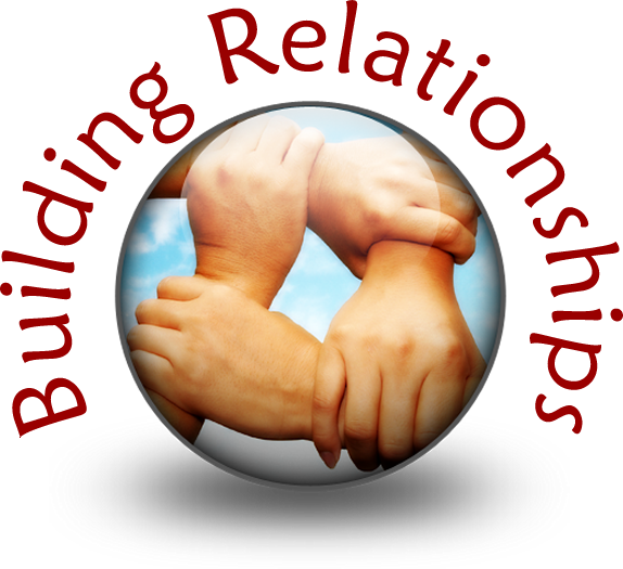 Keeping it R.E.A.L. in Building Relationships