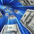 【朗報】エコペイズ日本国内銀行に高速ローカル出金開始