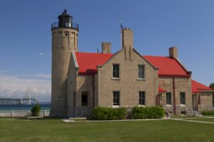 old-mackinac-point-lighthouse-mackinaw-city