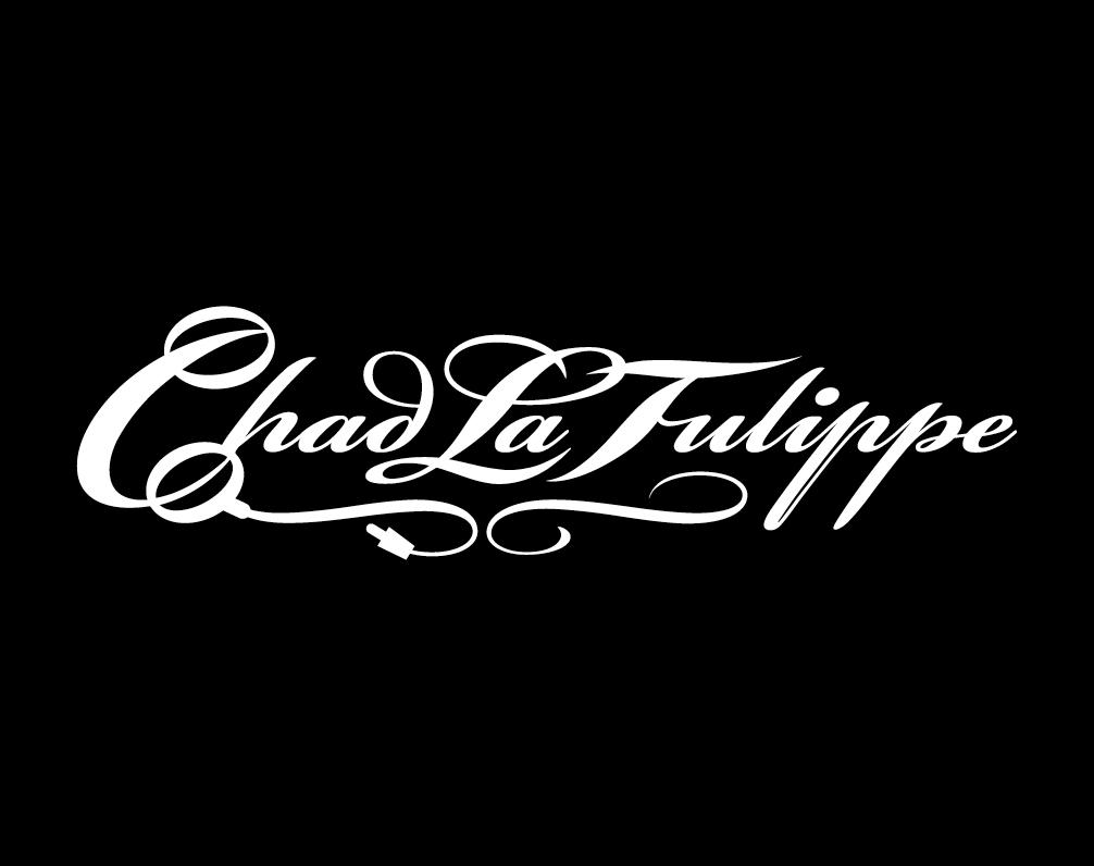 Chad LaTulippe