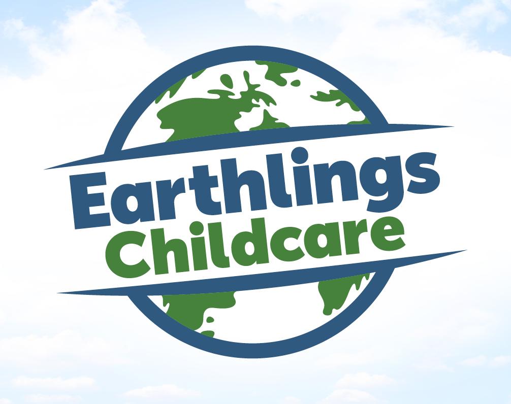 Earthlings Childcare
