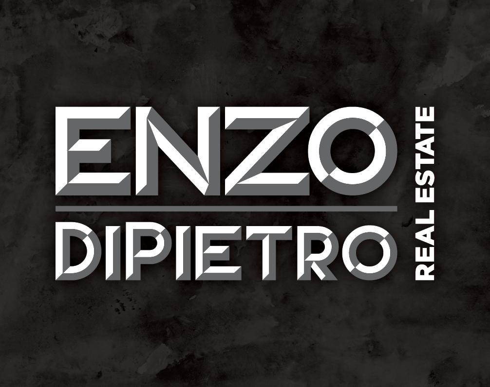 Enzo DiPietro