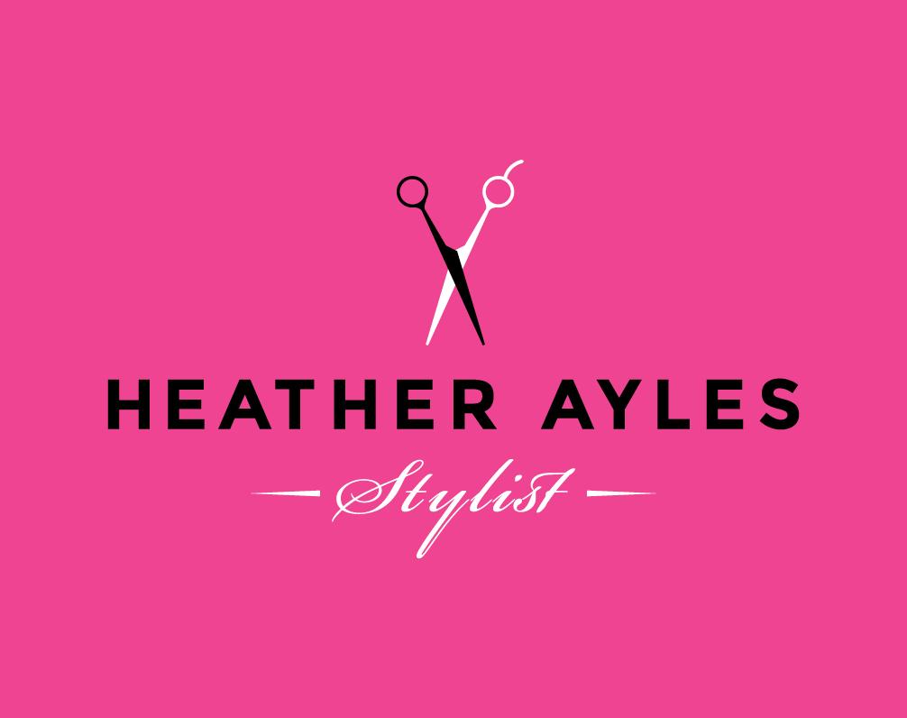 Heather Ayles, Stylist