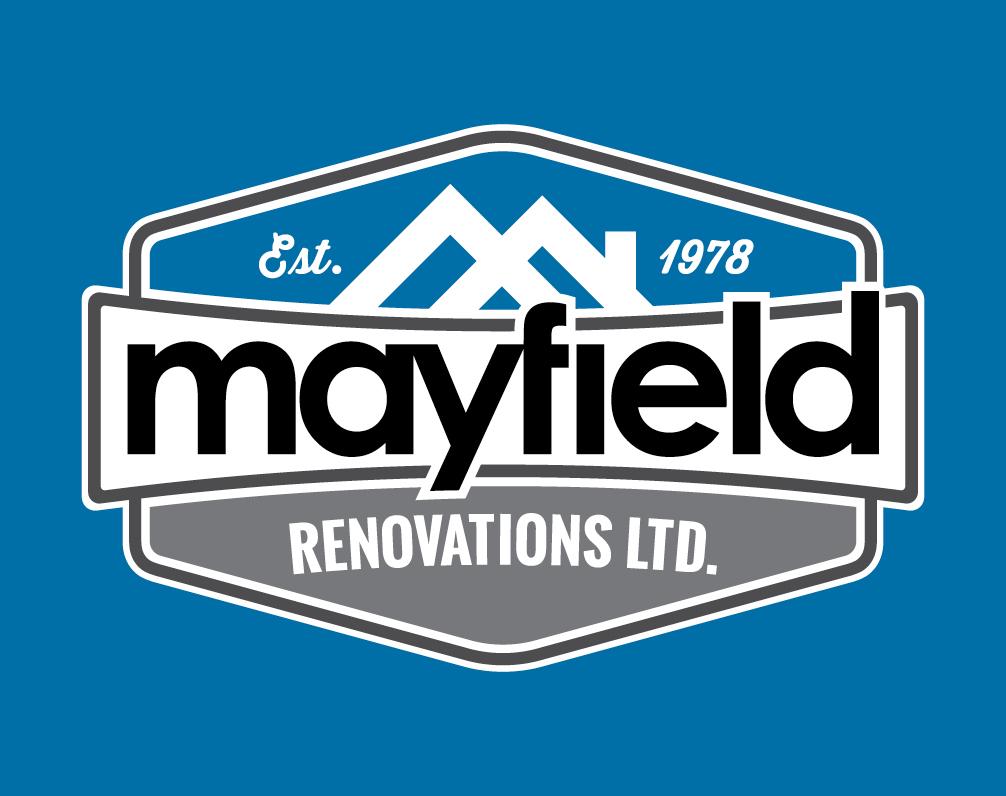 Mayfield Renovations
