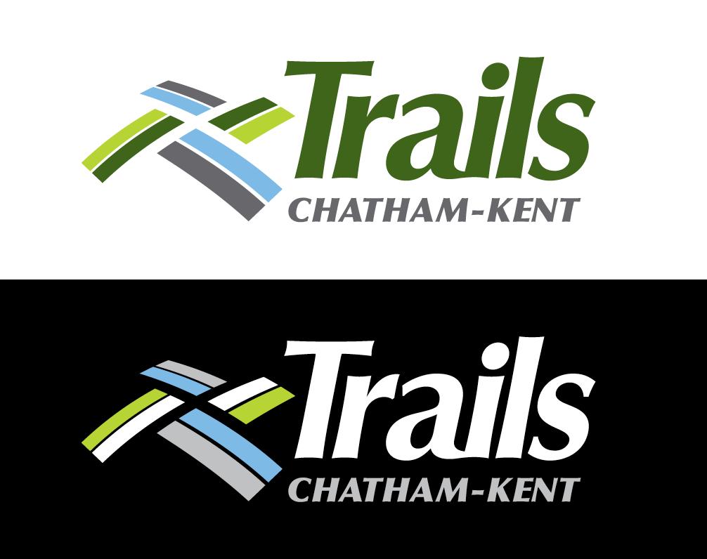 Trails CK