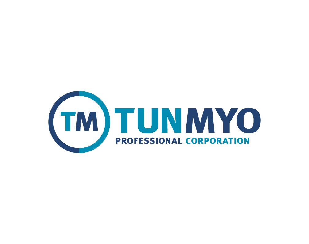 Tun Myo