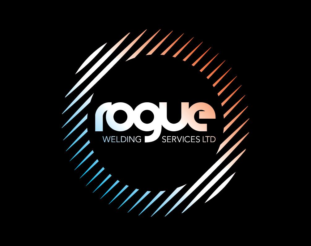 Rogue Welding