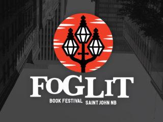 FogLit
