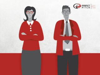 Perfect Pitch Consulting