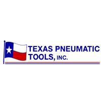 texas-pneumatics