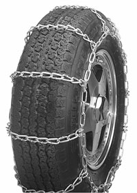 tire-chains