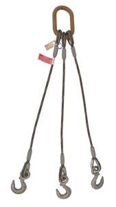 triple-leg-wirerope-sling