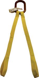 tuffy-multi-leg-bridle
