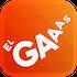 El Gaaas