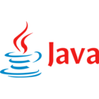 Java (Android)