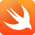 Swift (iOS)