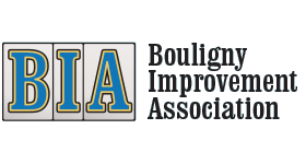 Bouligny Improvement Association