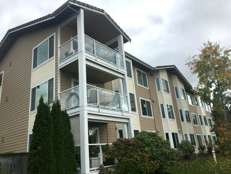 Hate to Paint? Seattle Commercial Painting Services