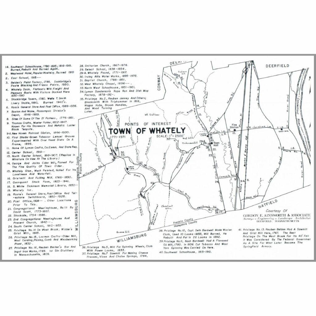 Ainsworth map2