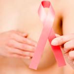 Câncer de mama: como detectar e seus primeiros sinais