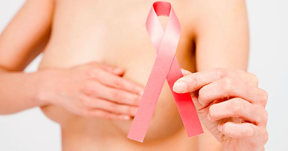 o-que-e-cancer-de-mama.png?time=1585936772