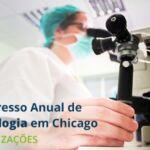 Estudos apresentados no ASCO 2018 podem mudar a prática médica