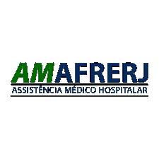 Amafrerj