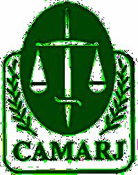 CAMARJ