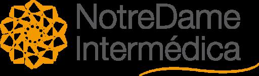 Notredame/Intermédica