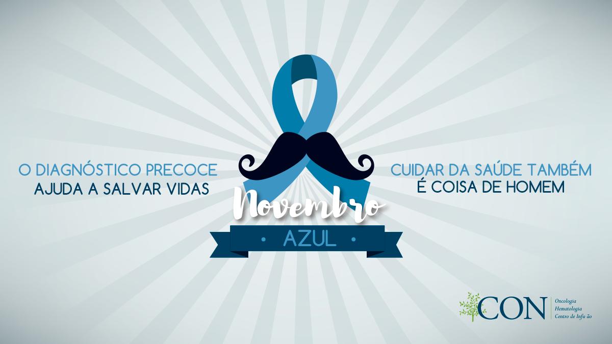 a-deteccao-precoce-do-cancer-de-prostata.png?time=1590790396