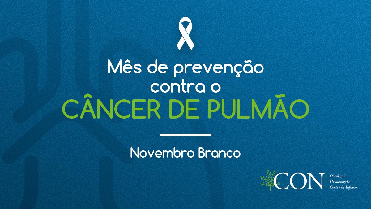 a-prevencao-e-essencial-para-o-combate-ao-cancer-de-pulmao.png?time=1594216269