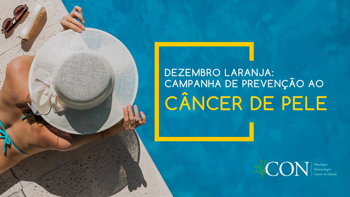 dezembro-laranja-campanha-nacional-de-prevencao-ao-cancer-de-pele.png?time=1582409937