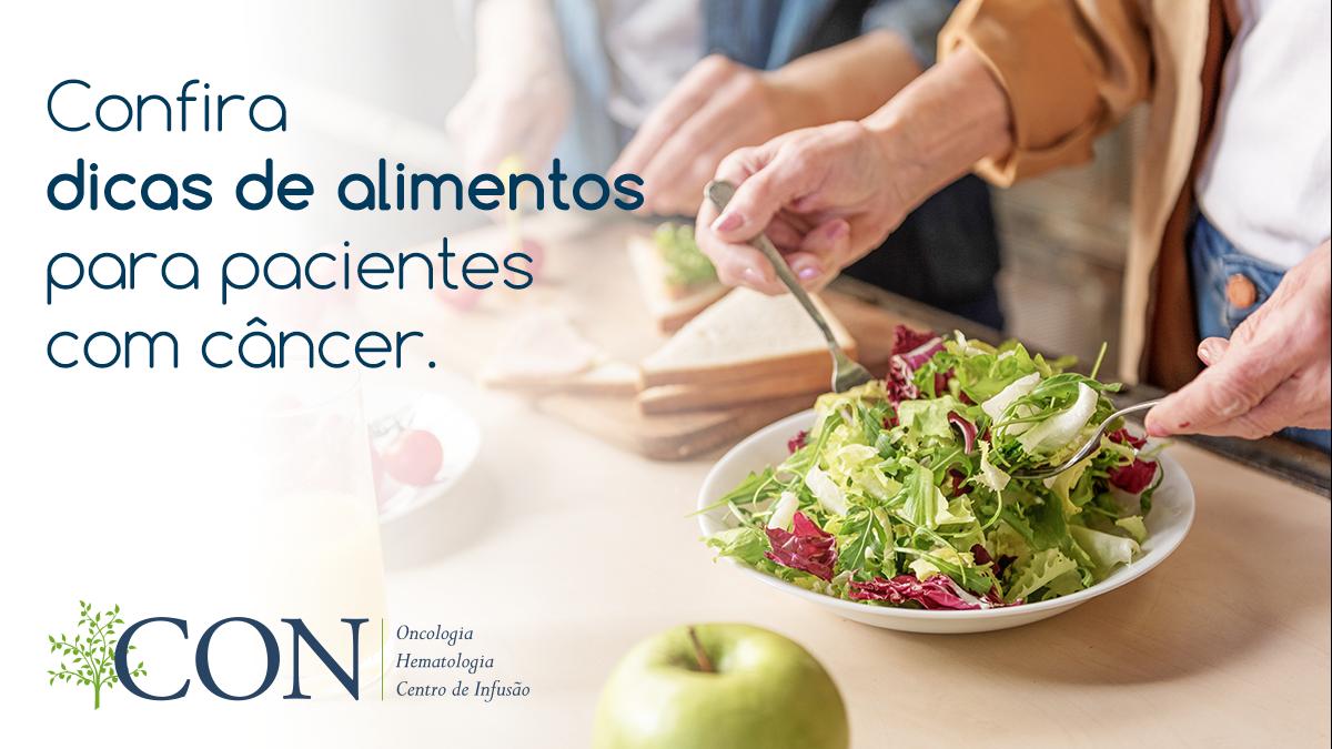 confira-dicas-de-alimentos-para-pacientes-com-cancer.png?time=1582239251