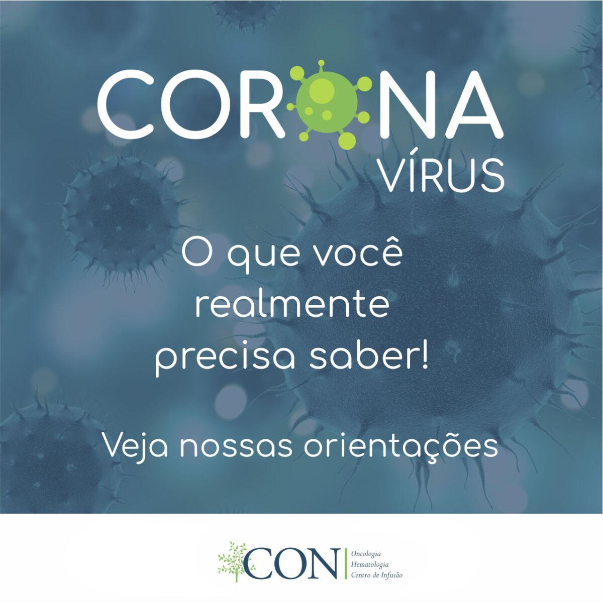 informe-do-con-em-relacao-a-pandemia-pelo-novo-coronavirus-covid-19-14-03-2020-1200x1201.jpeg