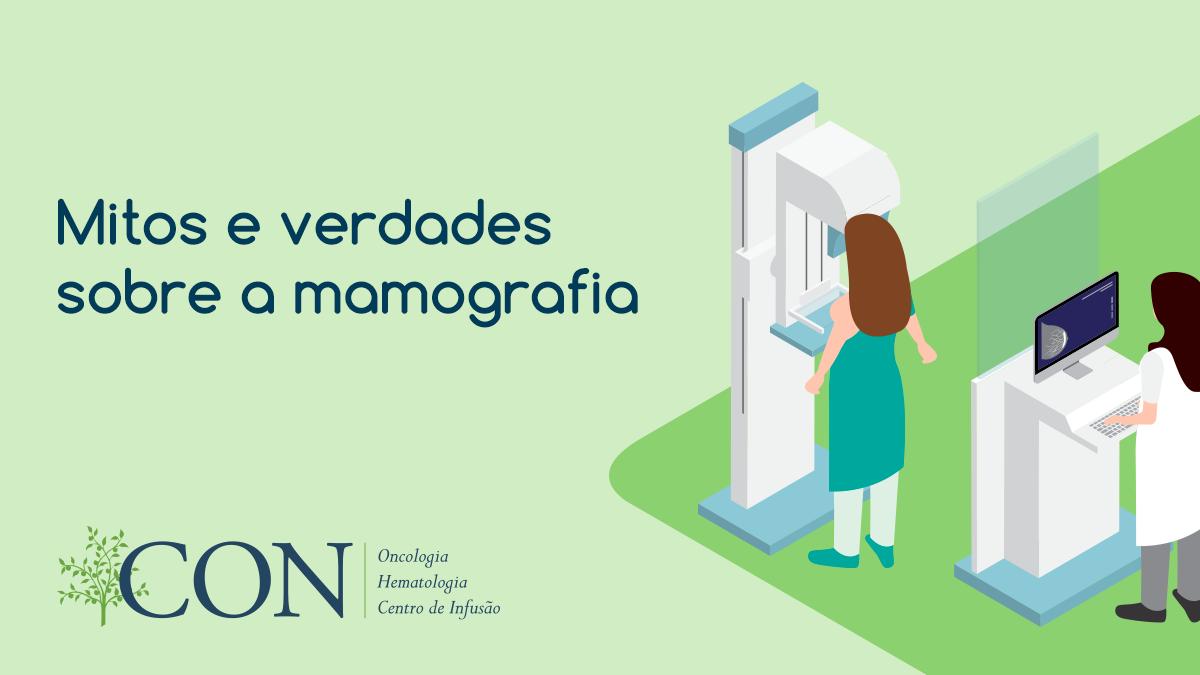 mitos-e-verdades-sobre-o-exame-de-mamografia.png?time=1594089536